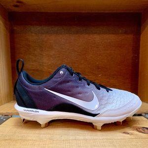 Nike Lunar Hyperdiamond II Pro Softball Cleats
